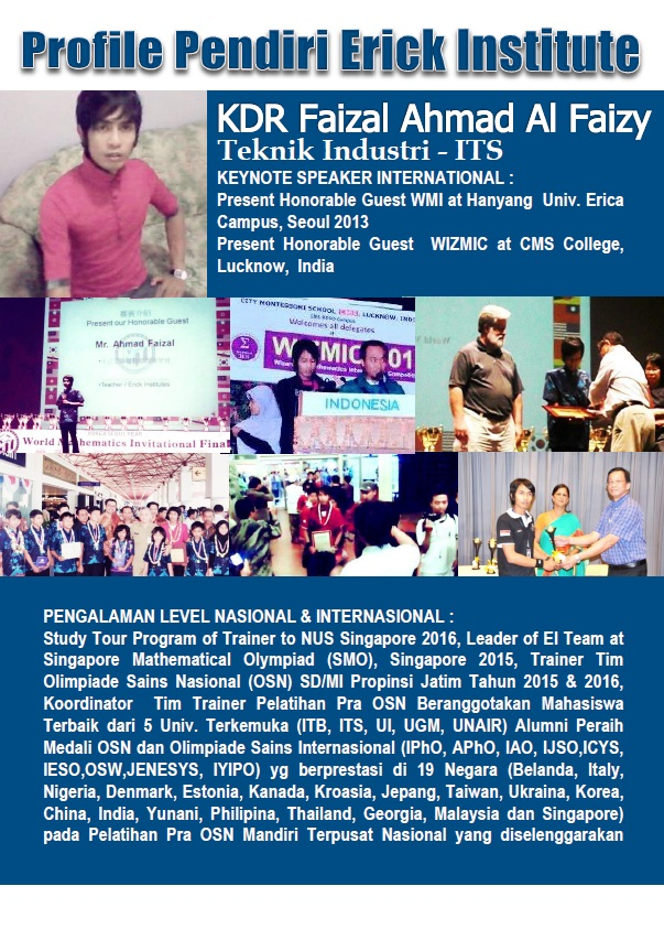 profil-founder-1