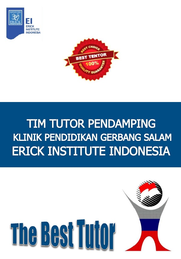 sampul-tutor-pendamping