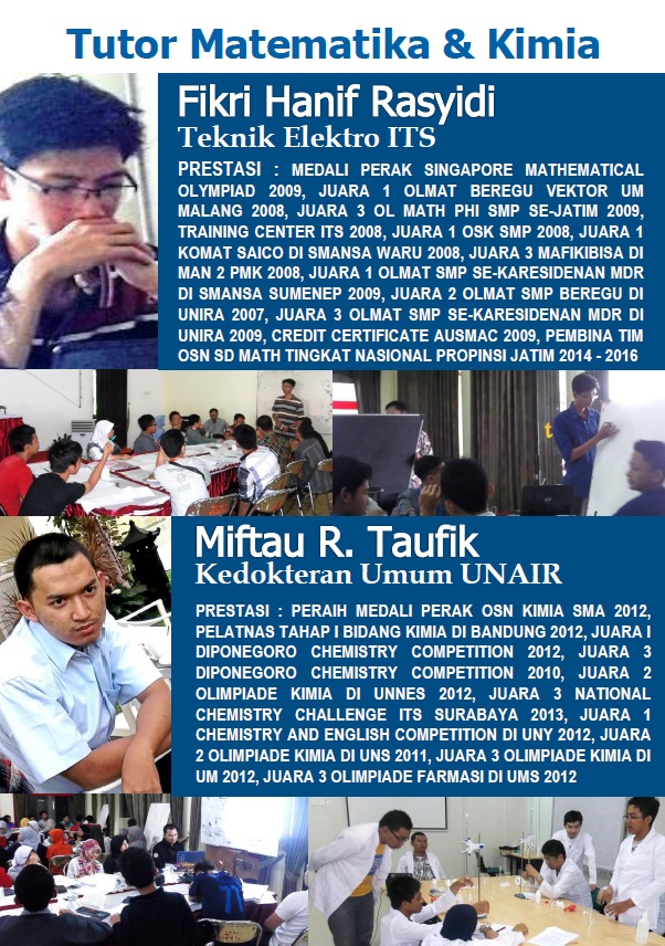 tutor-gec-1