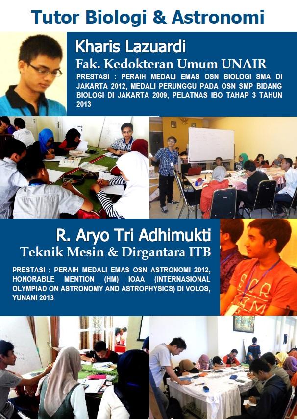 tutor-gen-2